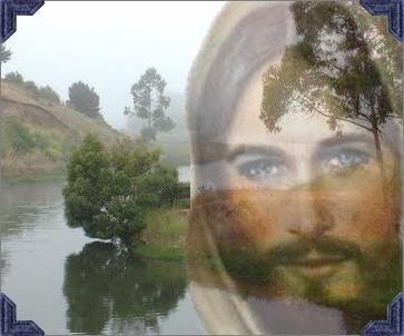 Mùa Chay Thánh - Gặp Gỡ Đức Kitô